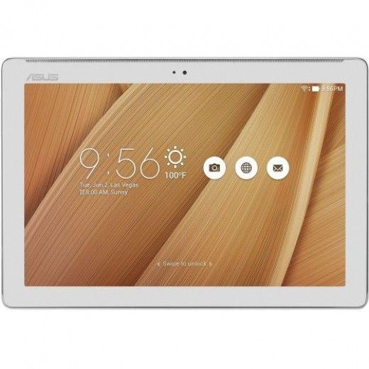 Планшет Asus ZenPad 10 3G 16GB Metallic (Z300CG-1L030A)