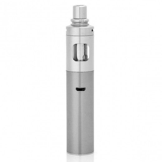 Стартовый набор Vaporesso Guardian One Kit Stainless Steel (VPGUARDSS)
