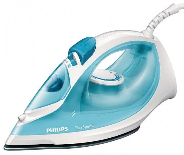 Утюг PHILIPS GC1028/20