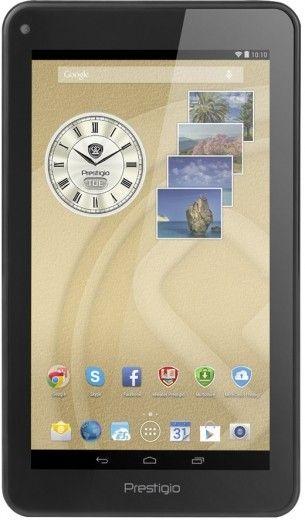 Планшет Prestigio MultiPad Thunder 7.0i Black (PMT3377_WI_C)