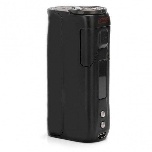 Батарейный мод UD Balrog 70w TC Mod (UDBL70TC)