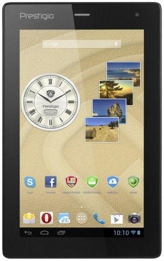 Планшет Prestigio MultiPad Color 7.0 3G (PMT3277_3G_C_BK)