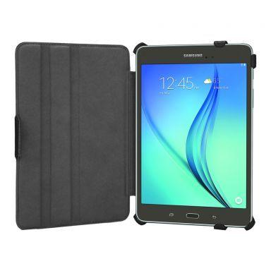 Обложка AIRON Premium для Samsung Galaxy Tab A 8.0
