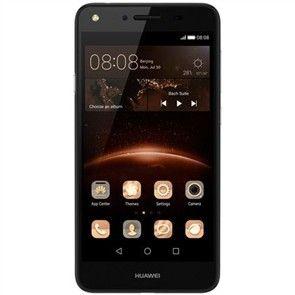 Мобильный телефон Huawei Y5 II Black