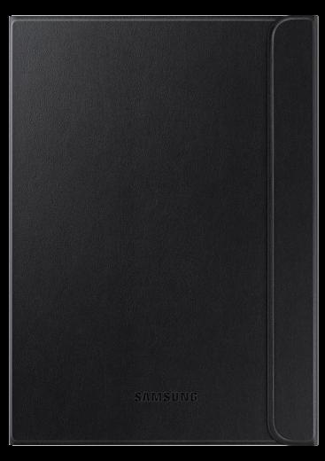 Чехол Samsung для Samsung Galaxy Tab S2 9.7