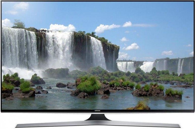 Телевизор Samsung UE48J6200