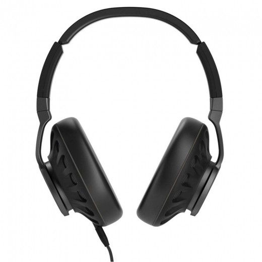 Навушники JBL Over-Ear Headphone Synchros S700 Black (SYNAE700BLK)