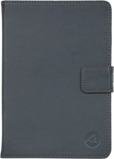 Обложка AIRON CaseBook для AirBook Cover City
