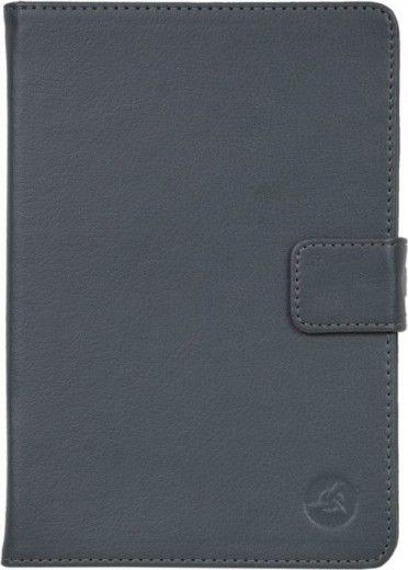 Обложка AIRON CaseBook для AirBook Cover City