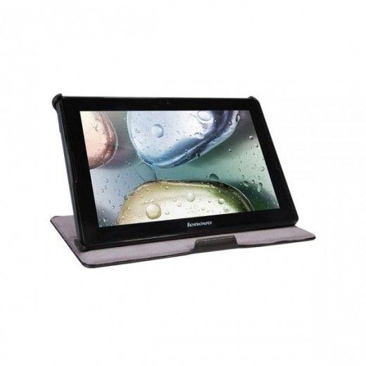 Обложка AIRON Premium для Lenovo IdeaTab A7600