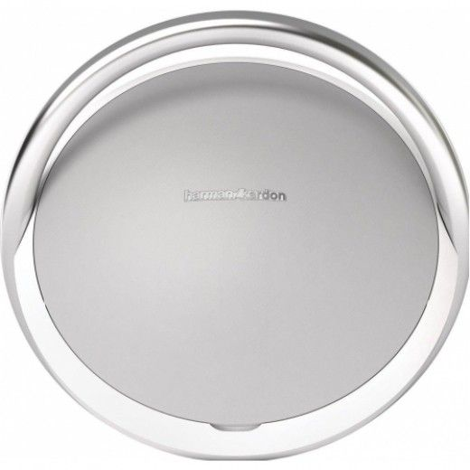 Акустическая система Harman/Kardon Wireless Speaker System Onyx White (HKONYXWHEU)