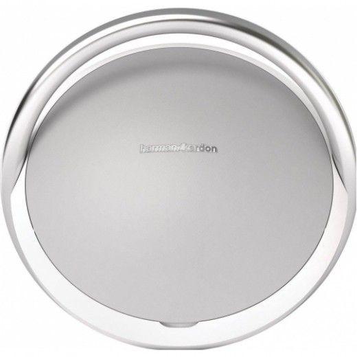 Акустическая система Harman/Kardon Wireless Speaker System Onyx White (HKONYXWHEU)