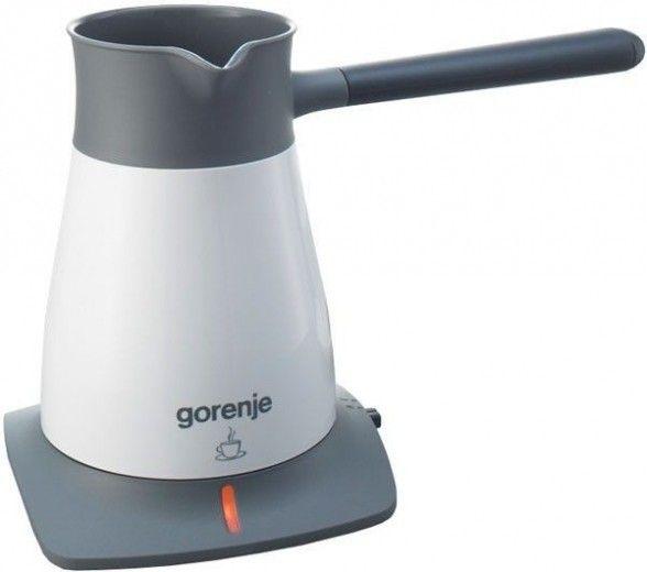 Кофеварка GORENJE TCM 300 W