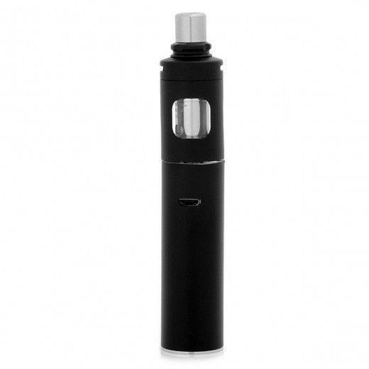 Стартовый набор Vaporesso Guardian One Kit Black (VPGUARDBK)