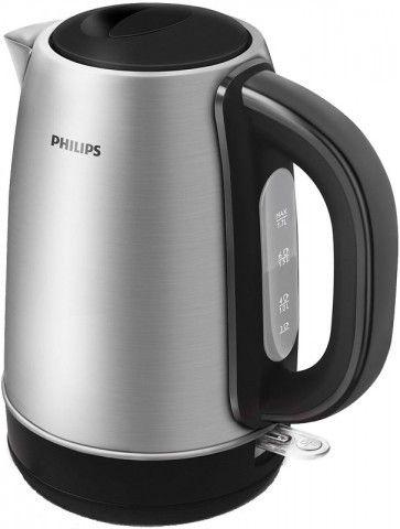 Электрочайник PHILIPS HD9320/20