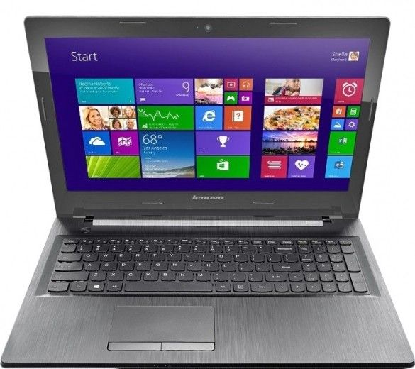 Ноутбук Lenovo G50-70 (59418040)