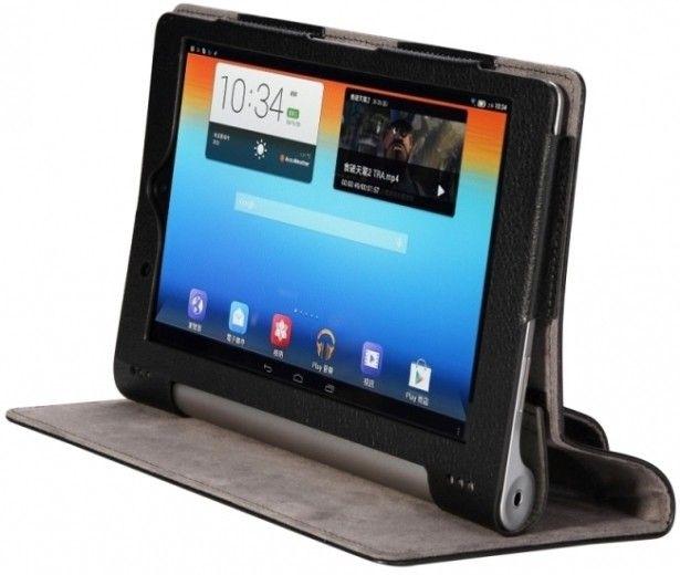 Обложка AIRON Premium для Lenovo Yoga Tablet 8