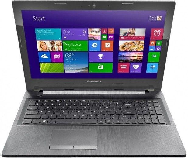 Ноутбук Lenovo G50-45 (80E300H3UA)