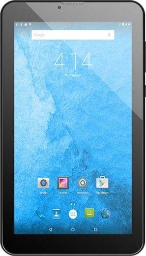 Планшет Pixus Play Three 3G v3.1