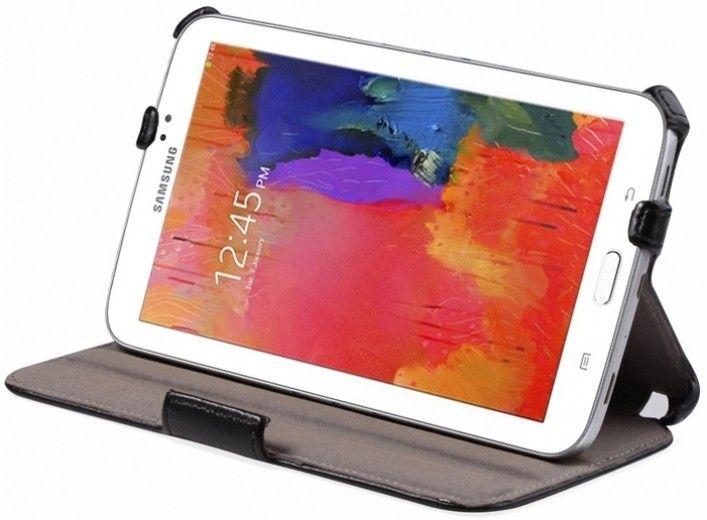 Обложка AIRON Premium для Samsung Galaxy Tab Pro 8.4