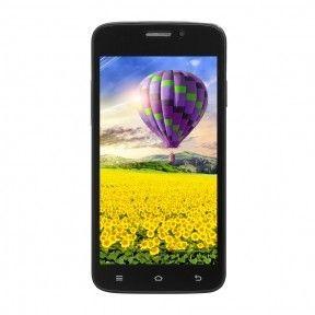 Мобильный телефон Impression ImSMART A502 Black