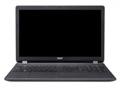 Ноутбук ACER Aspire ES1-531-C007 (NX.MZ8EU.011) Black