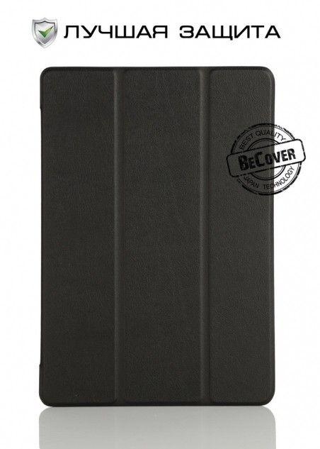 Чехол-книжка BeCover Smart Case для Asus ZenPad 10 Z300 Black