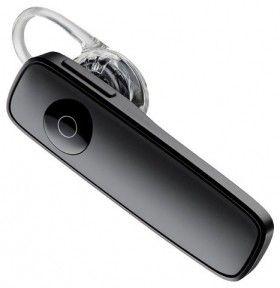 Bluetooth-гарнитура Plantronics Marque M165