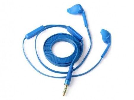 Наушники Probass MX102 Blue