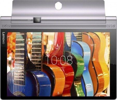 Планшет Lenovo Yoga Tablet 3 Pro 10