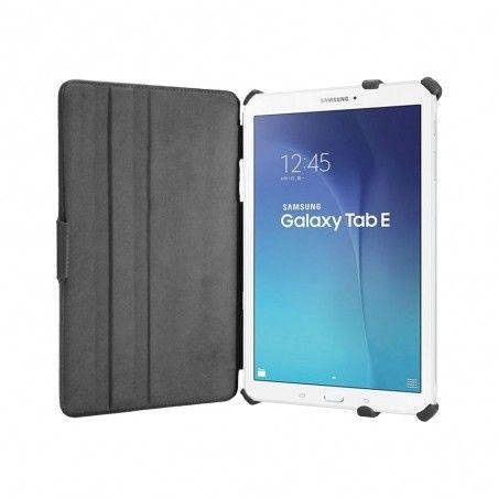 Обложка AIRON Premium для Samsung Galaxy Tab E 9.6 Black