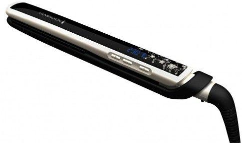 Щипцы для волос REMINGTON S9500 E51 Pearl