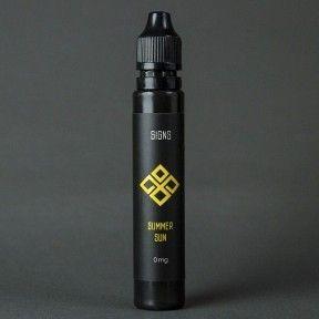 Жидкость для электронных сигарет VAPE GEAR