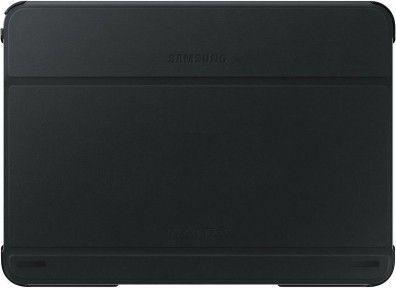 Обложка Samsung для Galaxy Tab 4 10.1 Black (EF-BT530BBEGRU)