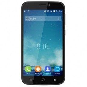 Мобильный телефон Assistant AS-4421 Unami