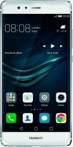 Мобильный телефон Huawei P9 32GB Dual SIM (Mystic Silver)