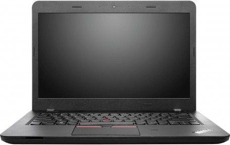 Ноутбук Lenovo Thinkpad E450 (20DC006GRT)