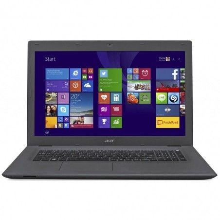 Ноутбук Acer Aspire E5-772G-30D7 (NX.MV8EU.012)