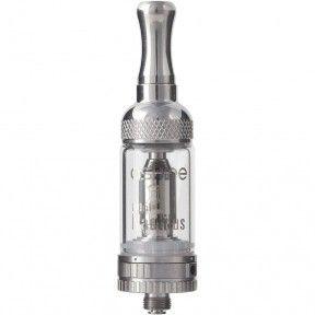 Клиромайзер Aspire Nautilus Mini Silver (APNMSL)