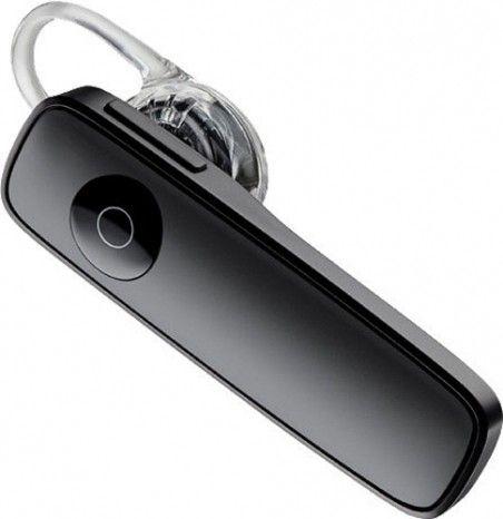 Bluetooth-гарнитура Plantronics M165 Marque 2 Black (88120-05)