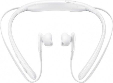 Наушники Samsung Level U White (EO-BG920BWEGRU)