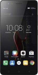 Мобильный телефон Lenovo Vibe K5 Note Pro (A7020A48) Grey