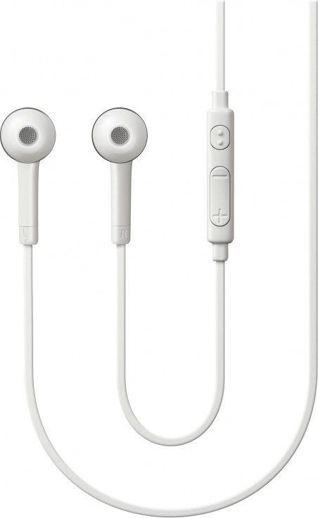 Наушники Samsung EO-HS3303WE White (EO-HS3303WEGWW)