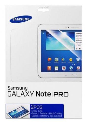 Защитная пленка Samsung ET-FT530CTEGRU для Galaxy Tab 4 10.1