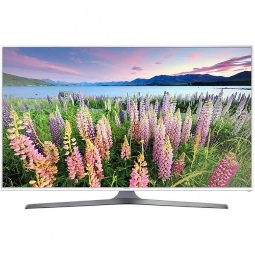Телевизор Samsung UE40J5500AUXUA