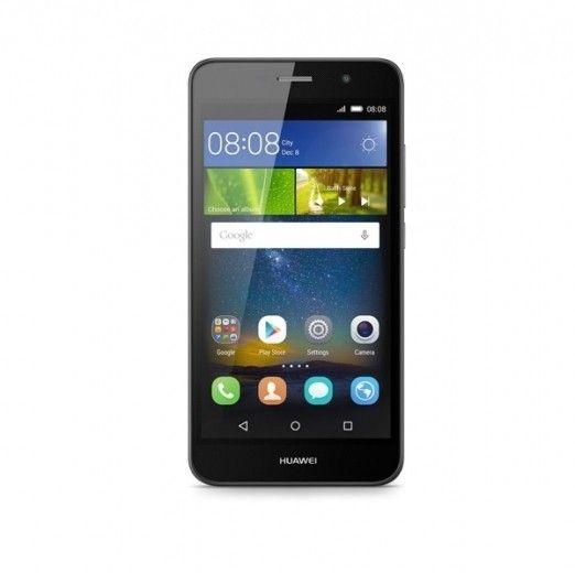 Мобильный телефон Huawei Y6 Pro DualSim Grey