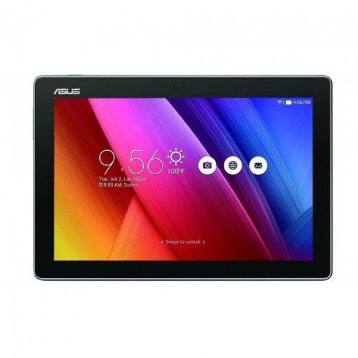 Планшет Asus ZenPad 10 16GB Black (Z300C-1A001A)