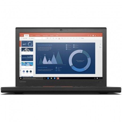 Ноутбук LENOVO ThinkPad X260 (20F6S04Y00)