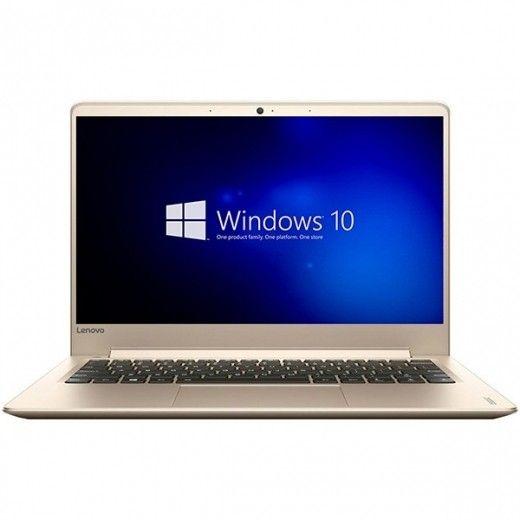 Ноутбук Lenovo IdeaPad 710S (80SW008SRA)