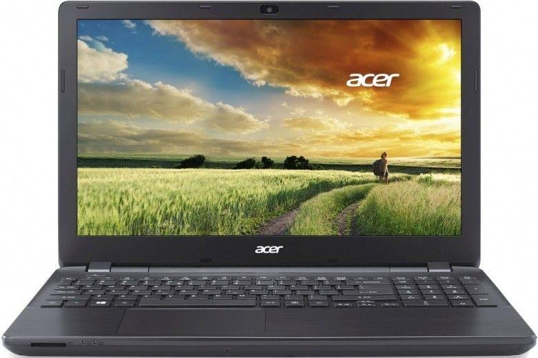 Ноутбук Acer Aspire E5-532G-P64W (NX.MZ1EU.006) Black-Iron
